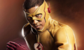 The-Flash-TV-Show-Wally-West-Costume