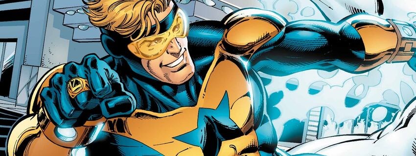 Booster Gold Cover.jpg