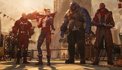 Suicide Squad - Kill the Justice League (2022).jpg