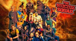 The Suicide Squad (2021).jpg