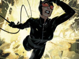 Catwoman (Selina Kyle)