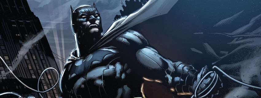 Batman Cover (NT).jpg