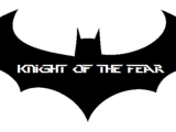 Batman: Knight of the Fear