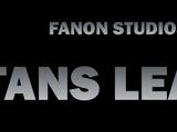 Titans League