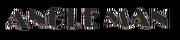 Angle Man WsW logo.png