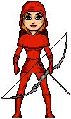 Red Hood (Kingdom Come)