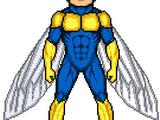 Fly (Impact)