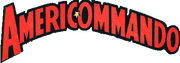 Americommando-logo.png