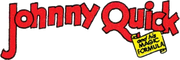 Johnny Quick logo.PNG