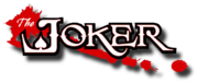 Joker logo1.png