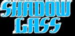 Shadow lass logo.png