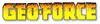 Geoforce logo.png