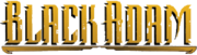 Black adam logo.png