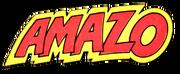 Amazo WsW logo.png