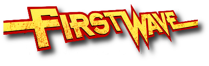 First Wave (2010) Logo.png