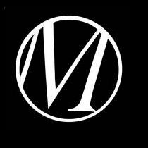 Milestone Comics Logo.png