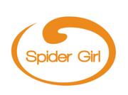 Spider Girl logo.PNG