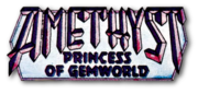 Amethyst WsW logo.png
