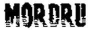Mordru.PNG