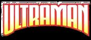 Ultraman Logo.png