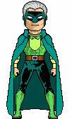GreenGuardsman micro