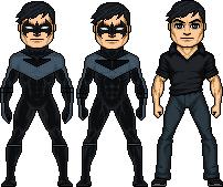 Nightwing (5)