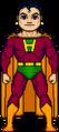 Superman Counterparts corrections Hyperman-BOF