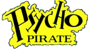 Psycho-Pirate logo.png