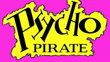 Psycho Pirate