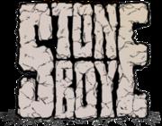 Stone Boy logo.png