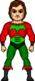 Superman Counterparts corrections Ultra-boy-BOF