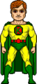 Superman Counterparts corrections Krypton-Kid-BOF