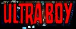 Ultra boy logo.png