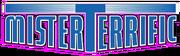 MrTerrific logo01.png
