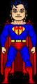 Superman Counterparts corrections marvel-Man-BOF