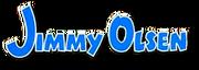 Jimmy Olsen 2.png