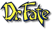 Doctor Fate logo.png