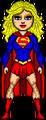 Superman Counterparts corrections supergirl-BOF