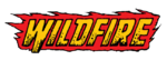 Wildfire logo.png
