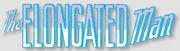 Elongated Man logo.PNG
