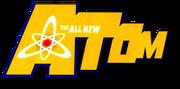 Atom (2006).png
