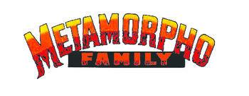 Metamorpho family logo HY.jpg