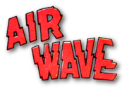 Air Wave I WsW logo.png