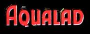 Aqualad WsW logo.png