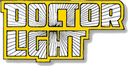 Doctor Light logo.PNG