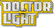 Doctor Light logo.PNG