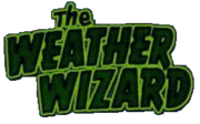 Weather Wizard logo3.png