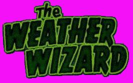 Weather Wizard