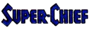 2464664-superchief1.png