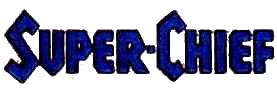 Super-Chief